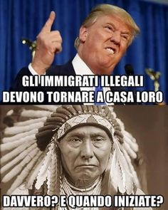 non era il primo Donald. Funny Photos, Funny Images, Deep Sentences, Funny Cute, Hilarious, Starwars, Donald Trump, Indiana, Italian Memes