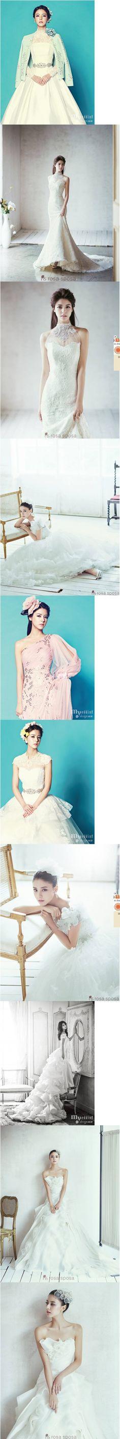 Korea Actress 2015 후지이 미나