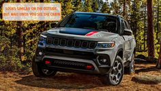 Jeep Compass, Jeep Brand, Chicago Auto Show, Military Jeep, Jeep Commander, Jeep Patriot, Jeep Xj, Jeep Liberty