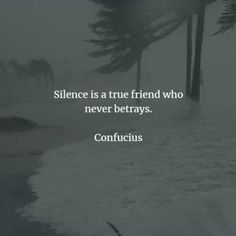 72 Famous quotes and sayings by Confucius. Here are the best Confucius quotes that you can read to learn more about his beliefs to acquire k. Confucius Quotes, Knowledge And Wisdom, True Friends, Famous Quotes, Reflection, Spiritual, Sayings, Famous Qoutes, Lyrics