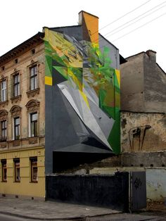 PENER http://www.widewalls.ch/artist/pener/   #graffiti  #streetart  #urbanart