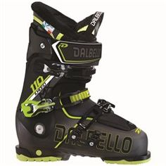 Ski Boots & Boot Accessories | evo Ski Boots, Hiking Boots, Black Trans, Alpine Skiing, Stuff To Buy, Men, Accessories, Shopping, Shoes