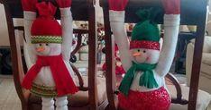 Xmas Decorations, Elf On The Shelf, Margarita, Christmas Time, Holiday Decor, Outdoor Decor, Home Decor, Christmas Decor, Fabric Dolls
