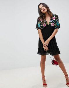 75838303d751 Die 146 besten Bilder von Dresses in 2019 | Anziehen, Kleider und ...