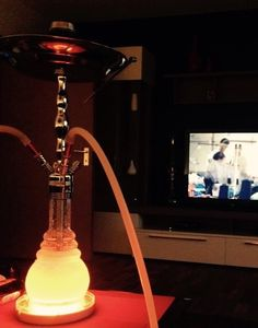 Find images and videos about shisha, hookah and chicha on We Heart It - the app to get lost in what you love.