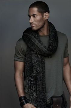 Visit our online shop: http://shop.zeusfactor.com for a wide collections of men's fashion, grooming products and accessories.