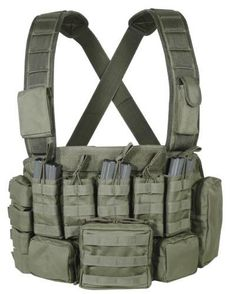 Voodoo Tactical 20-9931 Tactical MOLLE Chest Rig/Plate Carrier by VooDoo Tactical, http://www.amazon.com/dp/B006IUC6PI/ref=cm_sw_r_pi_dp_8u4Mpb16G8N24