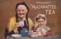 1890s ads - Google Search