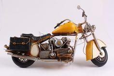motosiklet çantası sarı renk ile ilgili görsel sonucu