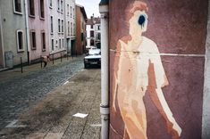 Magnum Photos - Street Art Photography, Urban Photography, Color Photography, Alex Webb, New York Times Magazine, Steve Mccurry, Photographer Portfolio, Wow Art, Great Photographers