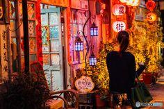 台湾の南西部に位置する都市『台南』。台湾の中で最も歴史の古い都市であり、貴重な歴史的建造物や昔懐かしい街並みが数多く残っています。台北と比べるとあまり有名ではありませんが、レトロでノスタルジックな風情を楽しむことができるんですよ。