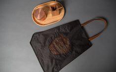 ALLOPEBBLE : Bags, Fashion, Handbags, Moda, Fashion Styles, Fashion Illustrations, Bag, Totes, Hand Bags