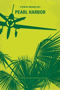 print on metal Movies & TV pearl harbor minimal movie minimal minimalism minimalist movie poster film artwork cinema Pearl Harbor, Movie Poster Art, Film Posters, Poster Minimalista, Michael Bay, Fiction Movies, Minimal Movie Posters, Holiday Movie, Alternative Movie Posters
