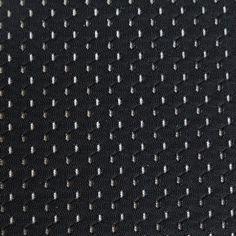 Tricot Mesh Nylon Fabric - Spandex Lycra Elastane circular stretch knit fabric Wholesale Fabric Suppliers, Polyester Spandex Fabric, Mesh Fabric, Knitted Fabric, Fabrics, Clothing, Pattern, Dresses, Fashion
