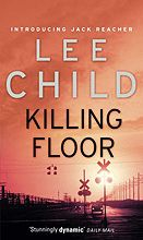 I just started reading Lee Child books, but based on the way this book starts out, I will be reading everything by Lee Child.