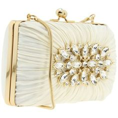 Franchi Handbags Tessa