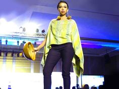 Lineup, Weaving, Traditional, Contemporary, Elegant, Style, Fashion, Classy, Swag