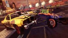 #Juegos_de_Autos Juegos Dirt Show Downn : http://www.juegosdeautosjuegos.com/juegos-dirt-show-downn.html