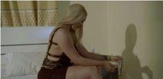 Escroquerie portant sur 7 millions : La fausse Léna Guèye lourdement condamnée, la victime fait un aveu de taille People, Confessions, Lesbian, Human Height, People Illustration, Folk