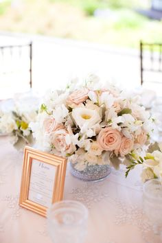 Pink Vintage Tea Party Bridal Shower by Chris & Kristen Photography - Inspired By This & Dish Wish