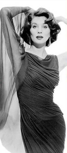 Suzy Parker - gorgeous. I have been pretty obsessed with cheekbones lately.