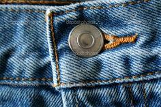 depositphotos_2080247-Blue-jeans-button.jpg (1023×682)