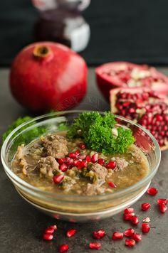 persian-pomegranate-soup
