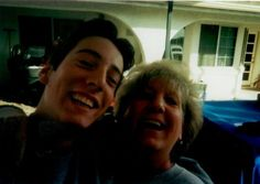 Kyle Busch and Mom Kurt Busch, Great Father, Car And Driver, Coke, Peanuts, Nascar, Race Cars, Families, Coca Cola