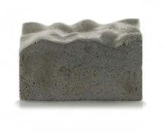 concrete-paperweigh-kebei-li.3