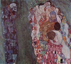 http://upload.wikimedia.org/wikipedia/commons/thumb/7/75/Gustav_Klimt_041.jpg/1132px-Gustav_Klimt_041.jpg