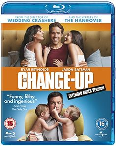 The Change-Up [Blu-ray] Universal Pictures https://www.amazon.co.uk/dp/B008I31CDK/ref=cm_sw_r_pi_dp_x_HiKkzbHT4TE24