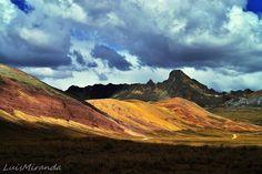 Reserva Paisajística Nor Yauyos Cochas. Autor: Luis Miranda  #TOURSFOTOGRAFICO #Viaje #Naturaleza #Fotografía #Perú #Caminos #Rutas #Paisajes #Postal #Viajeros #Mochileros #Tours #Flora #Fauna #Ruinas #trekking #Trip #visitperu #arribaperu #discoverperu #yauyos