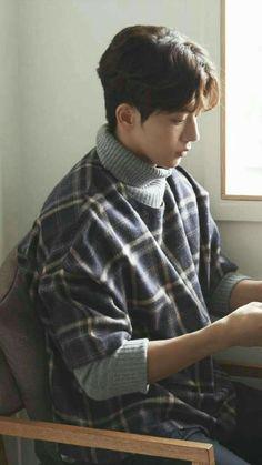 Nam Joo Hyuk Smile, Nam Joo Hyuk Cute, Korean Star, Korean Men, Asian Actors, Korean Actors, Nam Joo Hyuk Wallpaper, Jong Hyuk, Park Bogum