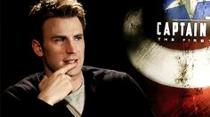 chris evans what's your number gif - Поиск в Google