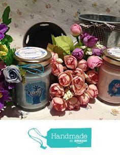 🐏🐂🦀🦂#Segni #Zodiacali 4 #vasetti con #candele di #cera di #soia e #oli #essenziali #ciondoli #amazon #handmade♋️♒️♎️♑️ Segni Zodiacali 4 vasetti con candele di cera di soia e oli essenziali da GioCandles https://www.amazon.it/dp/B0742642K2/ref=hnd_sw_r_pi_dp_C5GDzbP30Z78N #handmadeatamazon