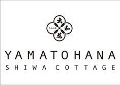 yamatohana_logo
