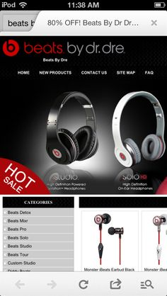 10 best HEAD PHONES images on Pinterest   Headpieces, Beats by dre Diddy Beats Headphone Jack Wiring Diagram on beats headphone jack repair, beats headphone cord replacement, apple headphone wire color diagram,