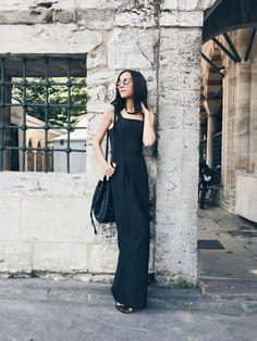 Türkü Turan One Shoulder, Formal Dresses, Fashion, Dresses For Formal, Moda, Formal Gowns, Fashion Styles, Black Tie Dresses, Gowns