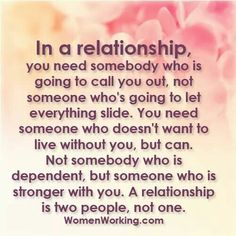 #relationship #strongerWithYou