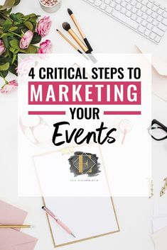 Download your free guide to creating a blueprint to your next vip event planning always sounds easier than it is at least to those who have never malvernweather Images