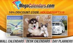 Buy 2013 Calendar online at Megacalendars com Megacalendars is the America s Favorite Calendar Store Since 1993 You will find the perfect calendar 2013 Calendars, Celebrity calendars, custom calendars, and more