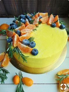 47 Ideas Backyard Party Food Summer For 2019 Cake Recipes, Dessert Recipes, Baking Recipes, Cake Cookies, Cupcake Cakes, Dessert Decoration, Drip Cakes, Fancy Cakes, Pretty Cakes