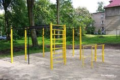 calisthenics street workout - Google Search