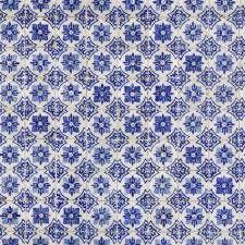 texture tiles ornament decoration
