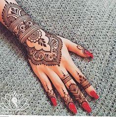 #hennatattoo #tattoo new neck tattoos, frog and turtle tattoos, baby lion tattoo, music arm tattoo designs, life tattoos, aztec bird symbol, tree tattoo arm, center back tattoos, angel forearm tattoos, lucky star tattoo, top black and grey tattoo artists, men's tree tattoo, koi fish tattoo on leg, aztec arm sleeve, name tattoo with design around it, awesome tattoos for guys