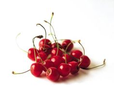How to Make Cherry Extract #Amazmerizing