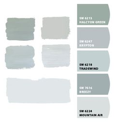 3 Youthful Tips AND Tricks: Interior Painting Tips White Doves interior painting colors purple.Interior Painting Tips To Get. Room Colors, Wall Colors, House Colors, Interior Paint Colors, Paint Colors For Home, Interior Painting, Paint Colours, Interior Design, Decoration Inspiration