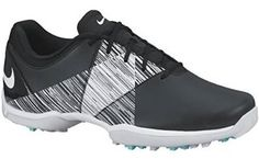 Shop Carl's Golfland in store or online for all your golf needs. From golf bags to golf shoes and accessories, we have it all. When all you do is golf, you do GOLF best! Best Golf Shoes, Womens Golf Shoes, Ladies Shoes, Shoes Women, Golf Attire, Golf Outfit, Nike Golf, Golf Wear, Top 5