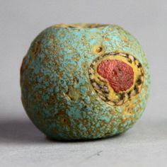 Ancient Islamic bead from Nishedha.com