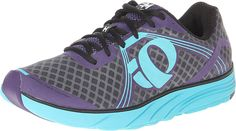 Pearl Izumi Women's EM Road H3 Running Shoe ** More info could be found at the image url.